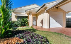 26 Dolphin Close, Kewarra Beach QLD