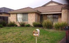 110 Braidwood Drive, Australind WA