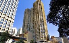 366/27 Park Street, Sydney NSW