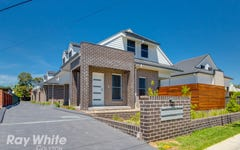4/56 Canberra st, Oxley Park NSW