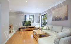 6/32B-34 Brighton Avenue, Croydon Park NSW