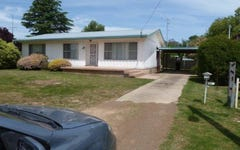 Address available on request, Boorowa NSW