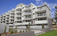65/24-28 Mons Road, Westmead NSW