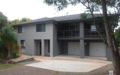 169 Youngman Street, Kingaroy QLD
