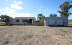 16B Comleroi Road, Warkworth NSW