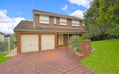 19 Marril Circuit, Cordeaux Heights NSW