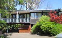 8 Pleasant Place, Leonay NSW