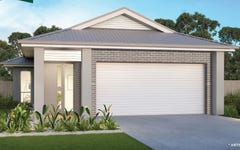 Lot 226 Jersey Street, Gillieston Heights NSW