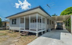 214a Tufnell Road, Banyo QLD