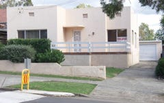 85 Cambrai Avenue, Engadine NSW