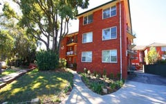 19-21 Stuart Street, Concord West NSW