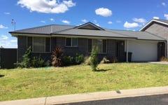 8a Menah Avenue, Mudgee NSW