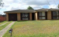 38 Flanders Ave, Milperra NSW