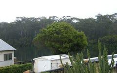 552B Henry Lawson Drive, East Hills NSW