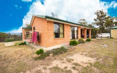 76 Hylands Road, Bagdad TAS