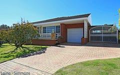 6 Doris Avenue, Miranda NSW