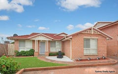 5/10 Peacock Close, Green Valley NSW