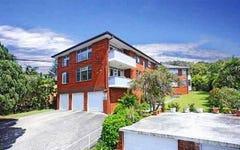 2/6 Ocean Avenue, Newport NSW