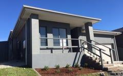 18a Hunterglen Drive, Bolwarra Heights NSW