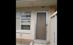 1 / 520 Lower North East Road, Campbelltown SA
