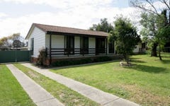 69 McKell Avenue, Mount Austin NSW