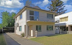 1/22 Dolphin Avenue, Batemans Bay NSW