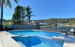 5 Barracouta Avenue, St Huberts Island NSW