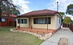 11 Dravet Street, Padstow NSW