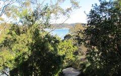 1/10 Loombah Street, Bilgola Plateau NSW