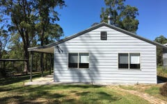 1640 Bucketts Way, Allworth NSW