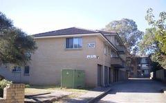 17/28-30 CASTLEREAGH Street, Penrith NSW