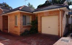 1/3-5 Irving St, Parramatta NSW