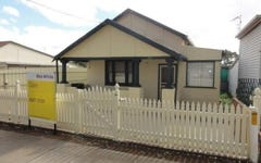272 Patton Street, Broken Hill NSW