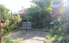 2/13 Cooks Street, Tempe NSW