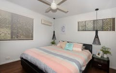 3 Kendall Close, Loganholme QLD