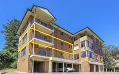 6/39 CHURCH STREET, The Hill NSW