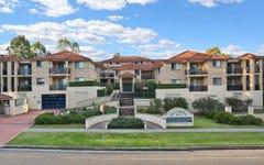 6/50 Cecil Avenue, Castle Hill NSW