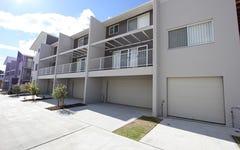 4 Rhiana Street, Pimpama QLD