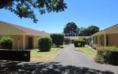 2/11 Balham Avenue, Kingswood SA