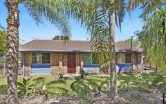 32 Flinders Crescent, Spring Mountain QLD