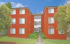 10/48 George Street, Mortdale NSW