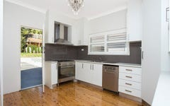 161 Victoria Road, West Pennant Hills NSW