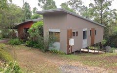 19 Leigha Place, Kureelpa QLD