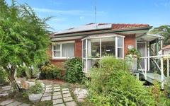 35 Acacia Avenue, Gwynneville NSW
