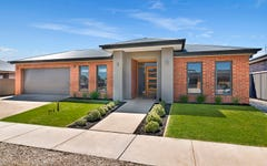 3 Aspect Drive, Huntly VIC
