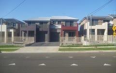 105B Gilba Road, Girraween NSW