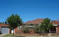 19 Lewishan Avenue, Wagga Wagga NSW
