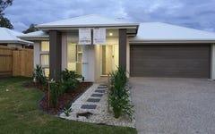 33 Cascade Street, Pimpama QLD
