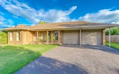 2 Finch Road, Werribee South VIC