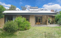 628 Abbotts Road, Axe Creek VIC
